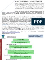 T3_-_Altímetria_[7S-virtual-perfil_13.05.20]
