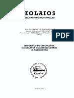 Los_papiros_y_la_informacion_que_nos_ofr.pdf