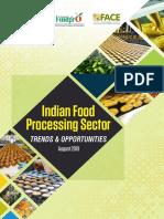 food_processing_report_2019