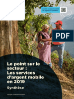 2019-State-of-the-Industry-Report-on-Mobile-Money-Francais.pdf