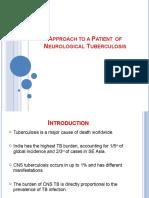 approachtoapatientofneurologicaltuberculosis-150514184505-lva1-app6891