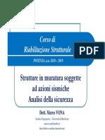 Lezione 2.5_Muratura_Analisi 1.pdf