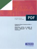 DRA-11-102957-04983B-Benchmark LI