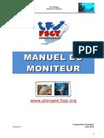 Manuel_Moniteur-2.pdf