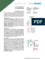 Pediatrics - Failure to Pass Meconium.pdf