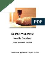 EL PAN Y EL VINO.pdf