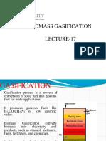 unit-2 (gasification).pdf