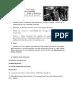 Tarea 23-F  UD2 2018-2019.doc