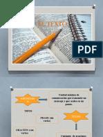 El texto y sus propiedades.pptx