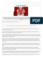coeur-brise.pdf
