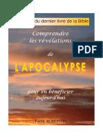 Comprendre-les-revelations-de-lApocalypse-Extrait-PDF.pdf