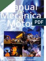 Curso de Mecanica de Motos Parte 1