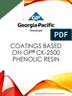 GP-CK-2500-formulation-brochure