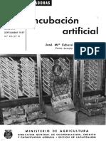 Incubación artificial.pdf