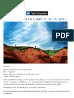 les-reves-a-la-lumiere-de-la-bible-1.pdf