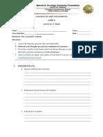 Activity-1_ETHICS-Finals.pdf