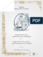 Ebook-HugodeSãoVitor-I (4).pdf