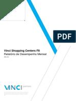 2020.04_VISC11_Relatório-Mensal