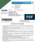 G633K38AdmitCard.pdf