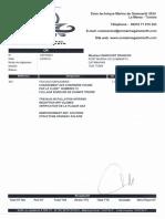 OR FRANCOIS RANCOURT0001.pdf
