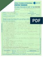 rapport apave0001.pdf