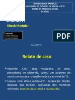 Choque Medular.Assidio & Jeremias.pptx