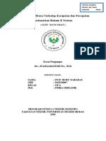 CJR Fisika.docx