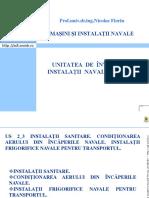 2019_MIN_US 2_2.pdf