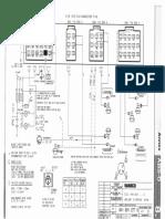 ABS-D схема подключения