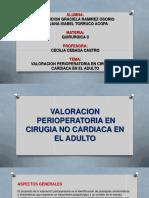 Diapositiva Asunción y Juana.pdf