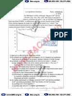 Serie-avec-Correction-Les-equilibres-chimiques-Section-Scientifiques