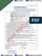 Serie-Revision-Variation-du-PH-Mr-Abdelmoula-et-Zribi