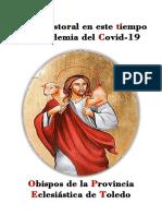 Carta Pastoral de Los Obispos_Coronavirus (Folleto) (1)
