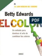 1_El color_betty edwards.pdf