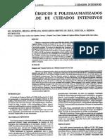 4148-5466-1-PB.pdf