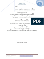 Mateo_5-25.pdf