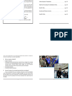 DownloadContent (2).pdf
