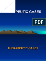 Therapeutic gases 9.3.17 and cough.ppt