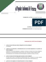 varices esofagicas.pdf