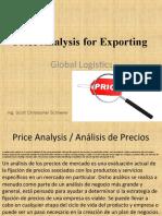 analisis-de-precio-de-exportacion.ppt