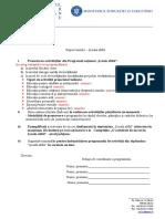 raport_sintetic_scoala_altfel.doc