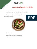 20_zile_plan_alimentar_din_alimentaC89Biile_lunii.pdf