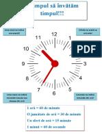 e_timpul_sa_invatam_ceasul.doc