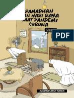 Ramadhan dan Hari Raya Saat Corona 1 1.pdf