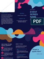EVENTS TEMPLATE_WORD