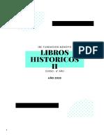 Libros historicos II alumnos..docx
