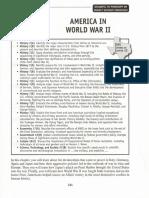 Readings 16 USA in WW-1.pdf