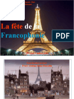 francofonie.ppt