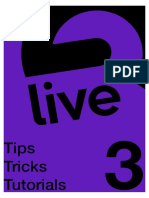 Ableton Live Tips and Tricks Part 3.pdf
