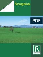 Misturas Forrageiras.pdf